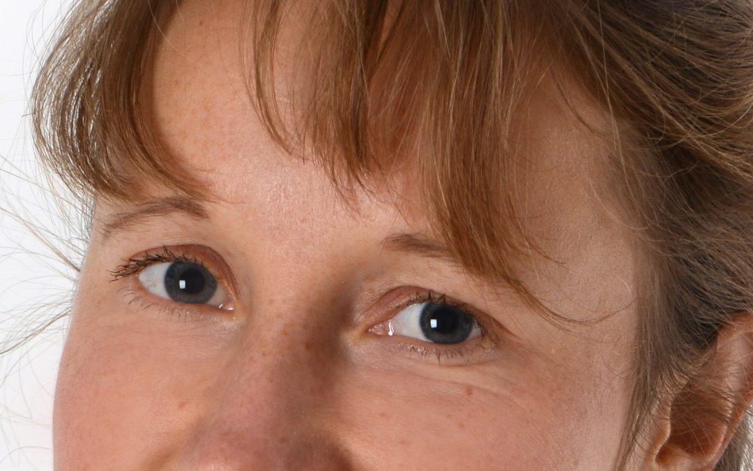 Metoda Eye Movement Integration pro uvolnění bolestí našeho nitra a její využití v konstelacích
