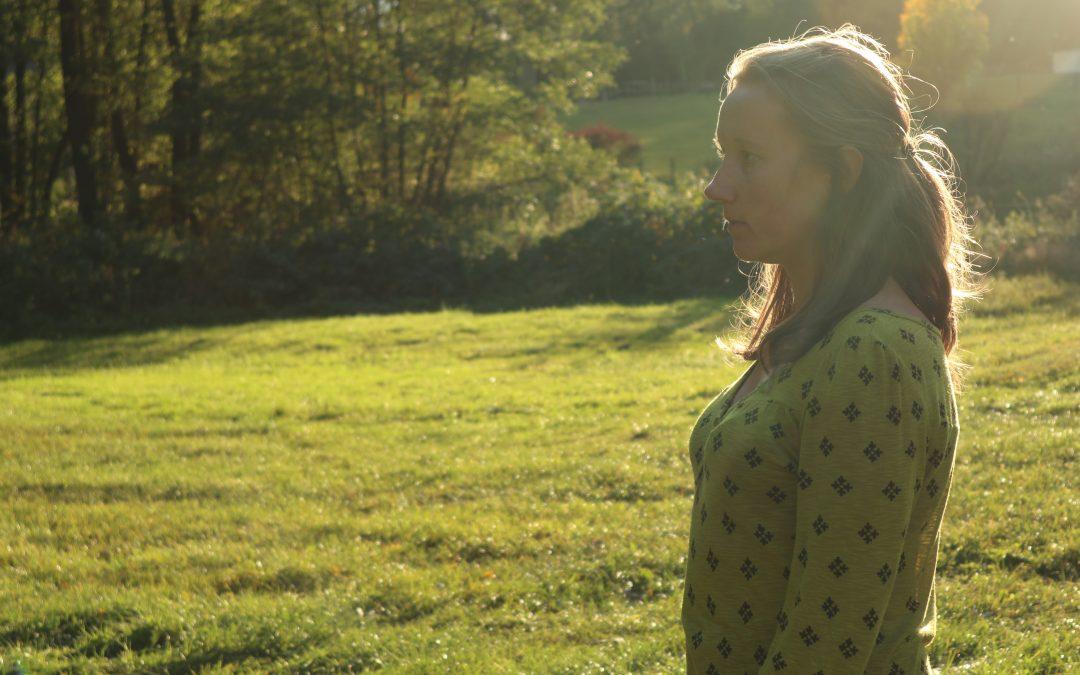 Proč je důležité nepotlačovat emoce